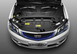 volvo gtt geely announces plan to cull traditional engines by 2020 photos