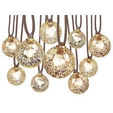 bulb string lights target patio globe string lights target patio designs