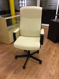 Floor Chair Ikea by Furniture Navy Armchair Unfinished Dining Chairs Ikea Leather