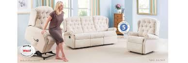 Reclining Sofa Uk by Woburn Which 2017 Jpg