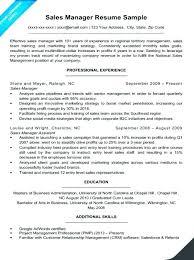 marketing resume format marketing executive resume executive marketing director resume