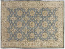 Sale On Area Rugs Area Rugs For Sale Beige Rug Black Gray And Area Rugs