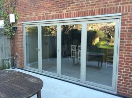 Aluminium Patio Doors Prices by Contact Us For A Free And No Obligation Quotation Via 01325 381630