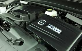 nissan pathfinder mpg 2006 nissan pathfinder infiniti qx60 hybrid models discontinued