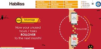 top 10 virtual assistant companies in india truelancer blog