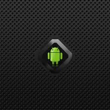 free downloadable for android apk live wallpaper free