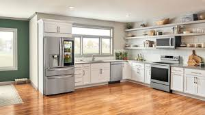 home depot black friday kitchen cabinets best appliance deals black friday 2020 cnn underscored