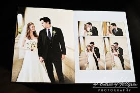 wedding picture albums professional wedding albums the wedding specialiststhe wedding