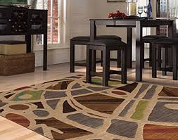 quality area rugs living room rugs the rug company how to choose Quality Area Rugs