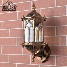 Wall Sconce Bronze Online Get Cheap Wall Sconce Bronze Aliexpress Com Alibaba Group