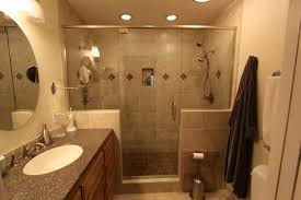bathroom renovation ideas for small spaces bathroom design a bathroom inspirational small space