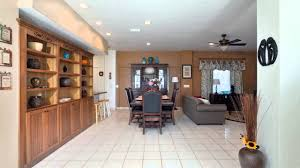 miracle eight by vacation rental pros in flagler beach fl youtube