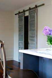Alternatives To Sliding Closet Doors Alternatives To Door Best Ideas On Hanging Within Sliding Closet