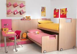 Childrens Bedroom Furniture Contemporary Children U0027s Bedroom Furniture From Gab