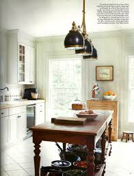 kitchen 20 trend alert for your lighting pendants kitchen
