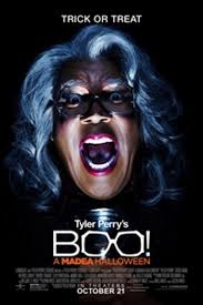 tyler perry u0027s boo a madea halloween memphis news and events