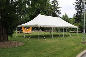 tent rental indianapolis event equipment rental gallery indianapolis in american tent
