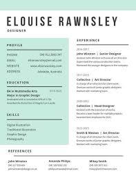 modern resume sles 2013 nba nursing term paper writing writing essay questions essays for