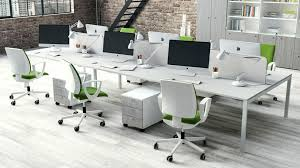 modern office designs and layouts small office design layout 3