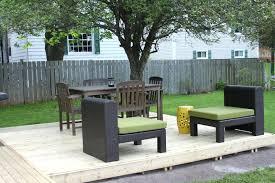 ikea patio furniture patio ideas ikea wicker patio furniture ikea wicker outdoor