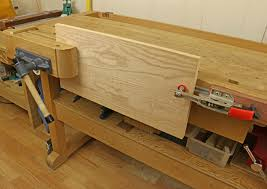 Ideal Woodworking Workbench Height by Tools To Get Started Choosing A Woodworking Workbench