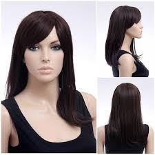 asian long haircut haircuts models ideas