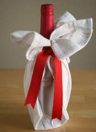 122 best bottle ideas images on pinterest gift wrapping