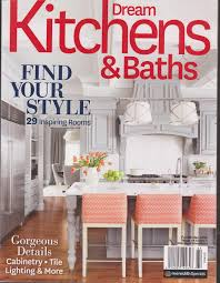 kitchens and baths magazine home design awesome top at kitchens