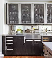 Kitchen Wet Bar Ideas 99 Best Wet Bar Ideas Images On Pinterest Bar Ideas Wet Bars