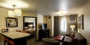 2 Bedroom Suites Orlando by Cheap Bedroom Suites In Orlando Near Disney Set Software Is Like