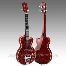 bureau 駘ectrique 347 best ukulele magique images on ukulele guitars and