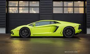 Lamborghini Gallardo Lime Green - 2014 lamborghini aventador lp 700 4 coupe lamborghini calgary