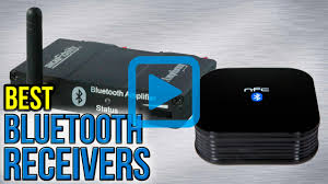best home theater receiver under 300 top 10 bluetooth receivers of 2017 video review