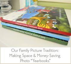 yearbook website family yearbook website to order yearbooks from stuff to try