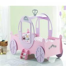Todler Beds 25 Unique U0026 Beautiful Toddler Bed For Girls Top Home Designs