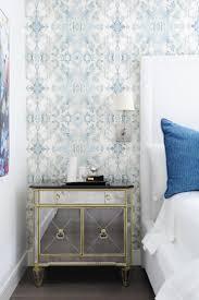 White Bedroom 548 Best Bedrooms File Images On Pinterest Beautiful Bedrooms