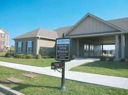 3 Bedroom Houses For Rent In Bowling Green Ky The Village At Traditions Apartments Bowling Green Ky