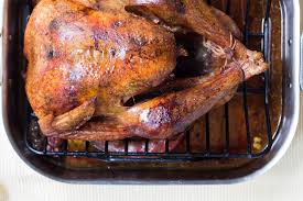10 last minute thanksgiving cooking hacks to make sure dinner