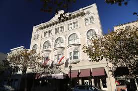 guides monterey ca monterey hotels dave u0027s travel corner