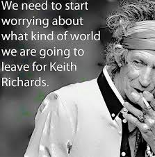 Keith Richards Memes - the enduring mystery of keith richards longevity start me up
