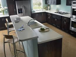 How To Install Corian Countertops Kitchen How To Install Corian Countertops Corian Countertop