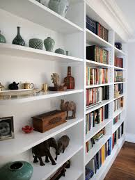 wall units astounding built in shelving units appealing built in