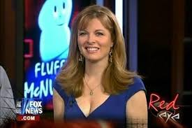 info about the anchirs hair on fox news top 10 hottest fox news female anchors top 10 hottest fox news