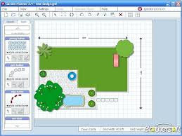 Garden Layout Tool Landscape Layout Tool Awesome Garden Layout Planner Free 1 Garden