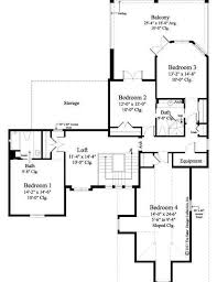 rural house plans best of photos of rural home plans floor and house galery