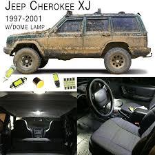 1997 jeep grand laredo accessories 259 best jeep stuff images on jeep stuff car stuff
