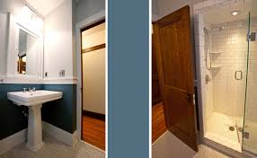 Craftsman Style Bathroom Fixtures New Home Bathrooms And Remodeled Bathrooms For Twin Cities Mn Homes