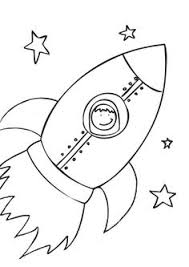 monkey animal coloring pages coloring kids