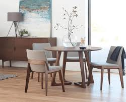 White Modern Dining Chair Dining Table Luxurious Black Faux Leather Chrome Leg Chair Grey