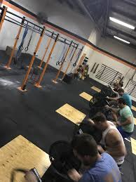 Floor Wipers 50 Reps by Blog Posts Crossfit Brawn